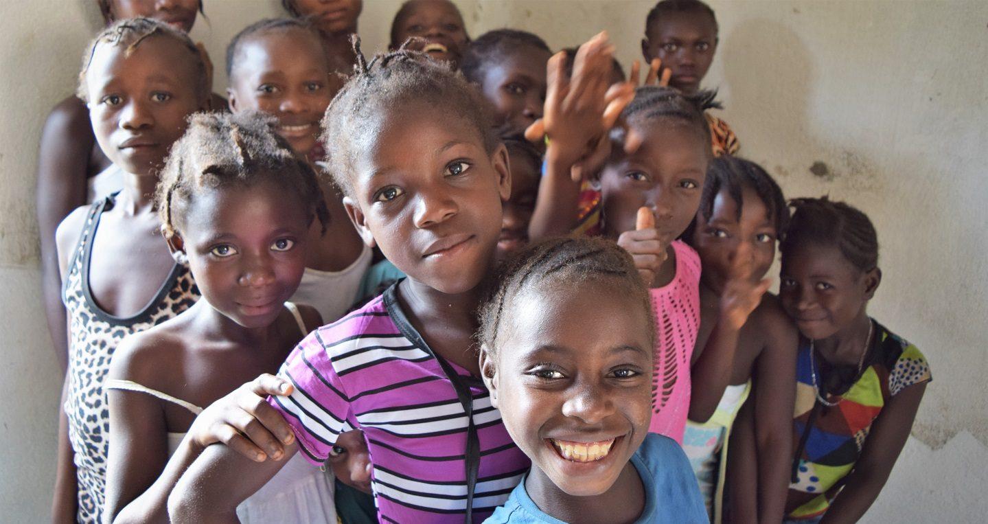 ELA in Sierra Leone