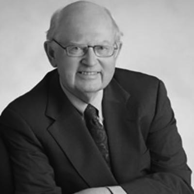 Ronald Grzywinski